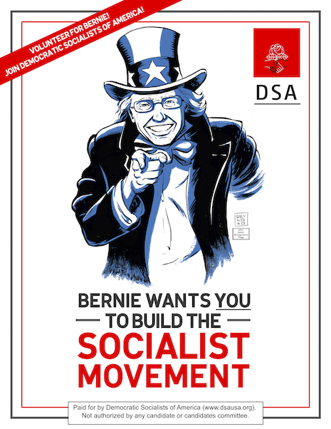 BernieWantsYouPoster.png