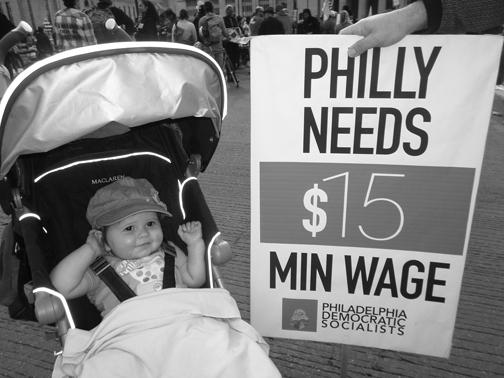 Philly_minimum_wage.jpg