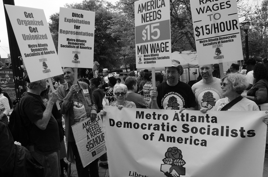 Atlanta_minimum_wage_demo.jpg