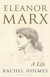 eleanor_marx_cover.jpg