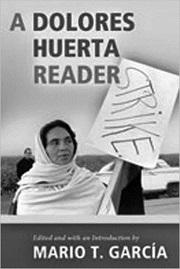 Dolores_Huerta_Reader2.jpg