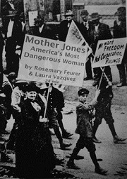 Mother_Jones_film_cover_photo2.jpg