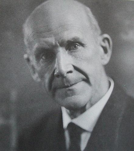 Debs_1907.jpg