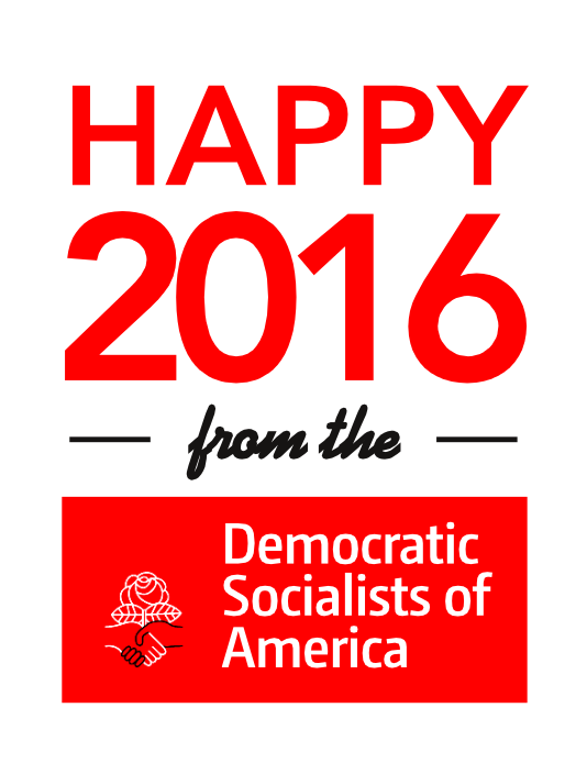 New_year_DSA_card-page001.png