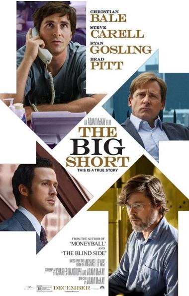 big_short3.jpg