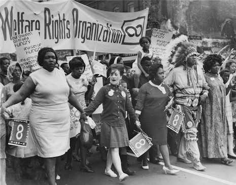 Poor_People_s_Campaign_1968_Welfare_Rights_Organization_The_National_Welfare_Rights_Organization_marching_to_end_hunger._Photo_from_the_Jack_Rottier_Collection..jpg