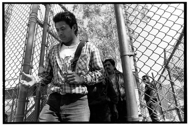 immigration_photo.jpg