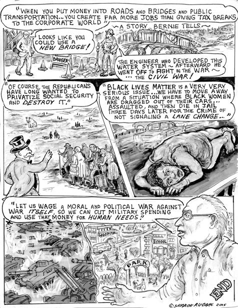 Bernie_Comics.jpg