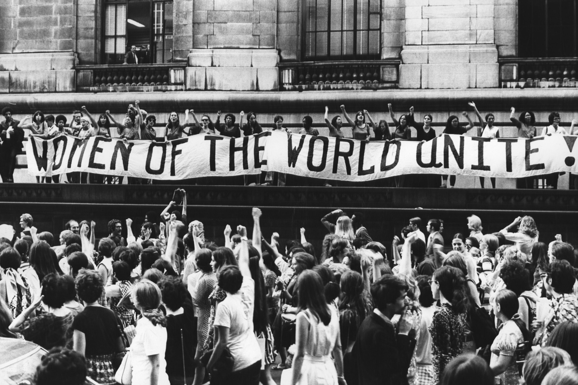women-of-the-world-unite-womens-liberation-demonstration-august-26-1970-21.jpg