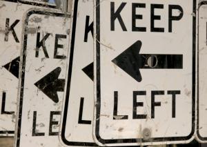 Keep_Left.jpg