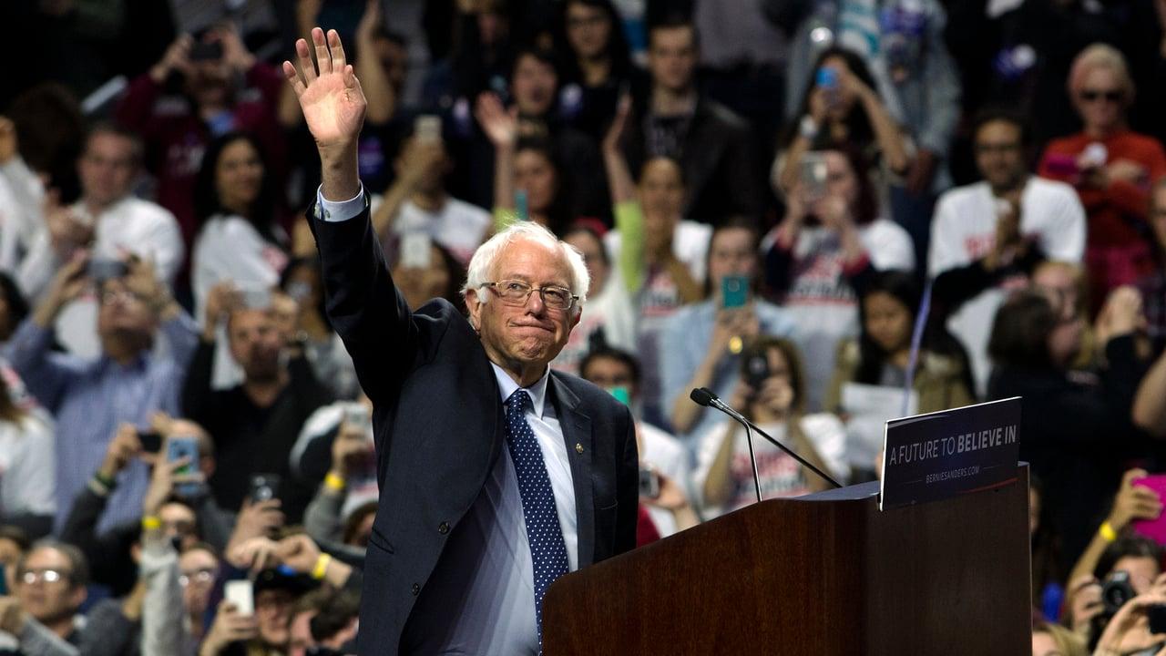 Sanders_In_Philly.jpg