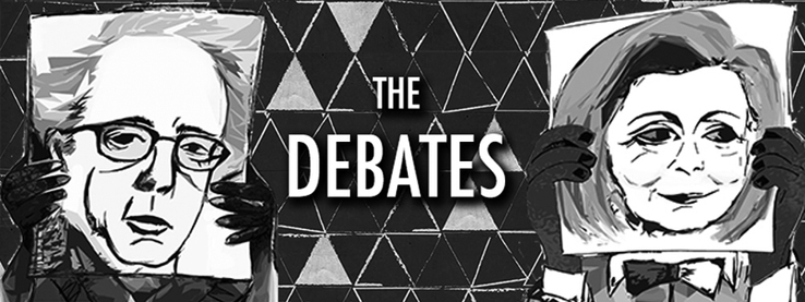the_debates_graphic_(1).jpg