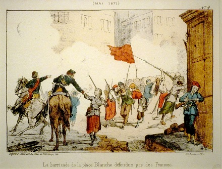 Commune_de_Paris_barricade_Place_Blanche2.jpg