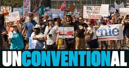 DNCprotestersPaulCathy440.jpg