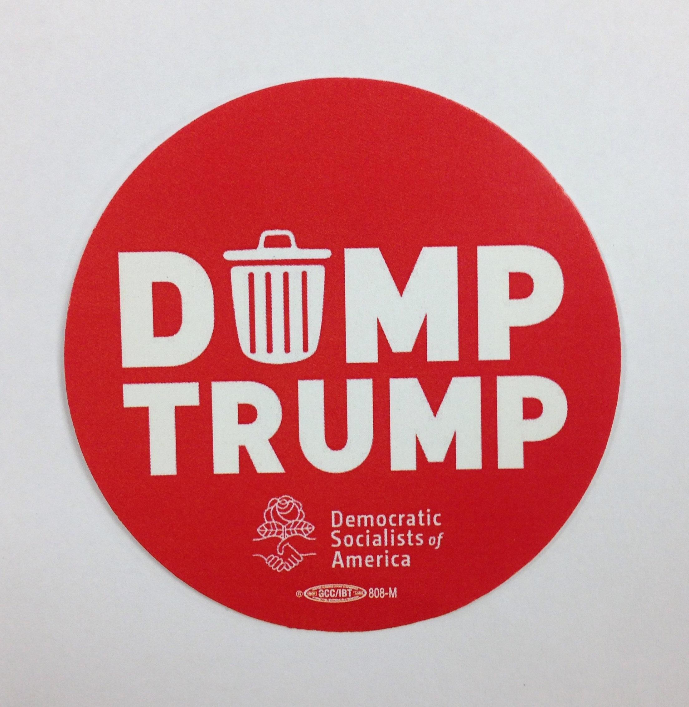 TrumpStickerImgB.jpg