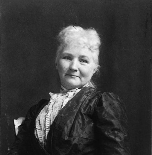 520px-Mother_Jones_1902-11-04.jpg