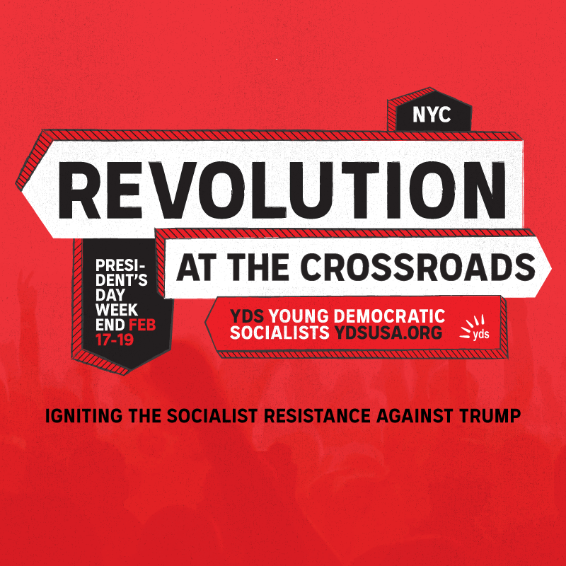 Craft_SocialGraphic_RevolutionattheCrossroads.png