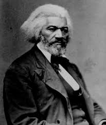 Douglass.jpeg