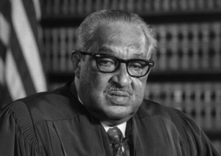 Thurgood-marshall-440.jpg