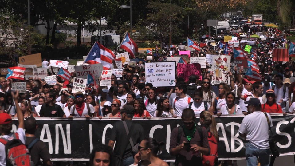 H13_PuertoRico.jpg