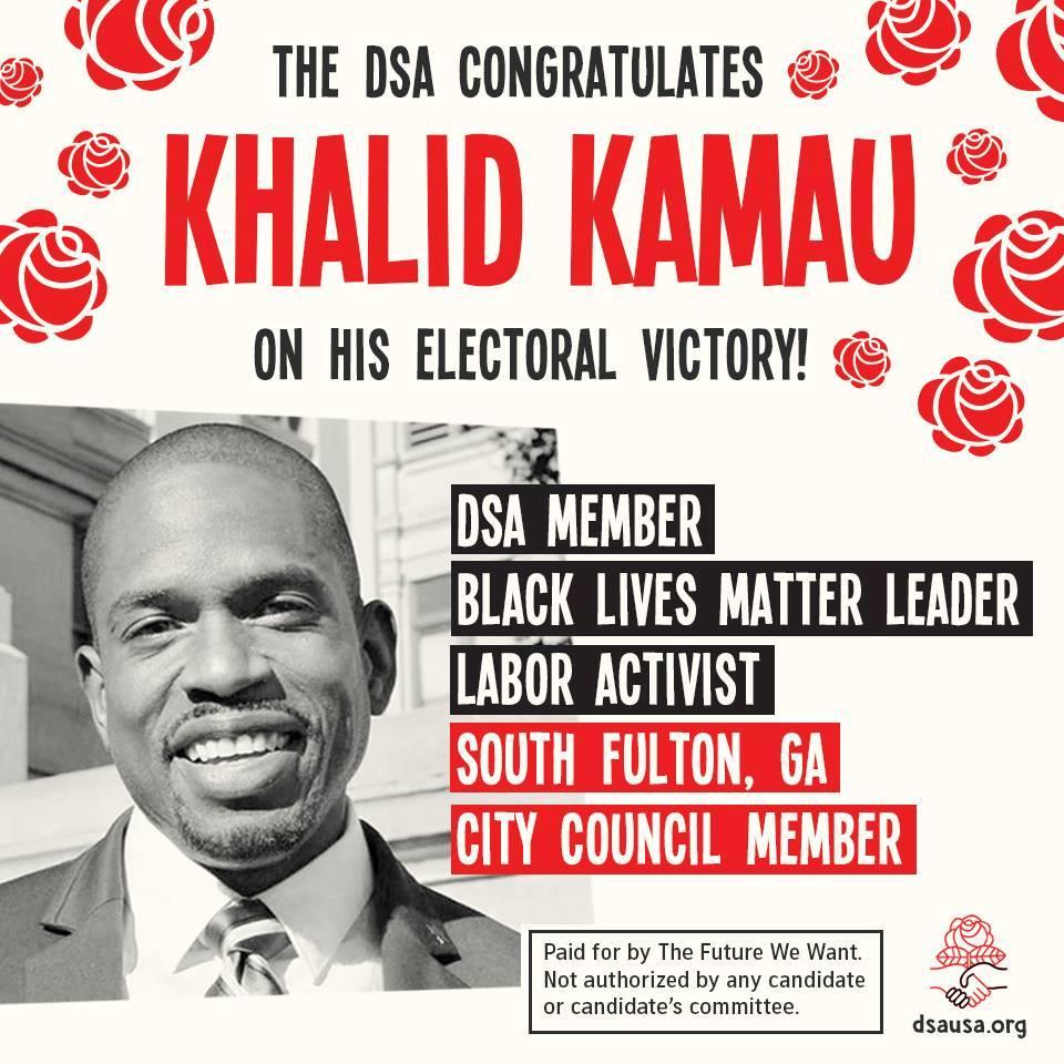 kamau_congratulations.jpg