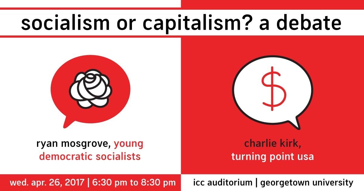 SocialismVcapitalism.jpg