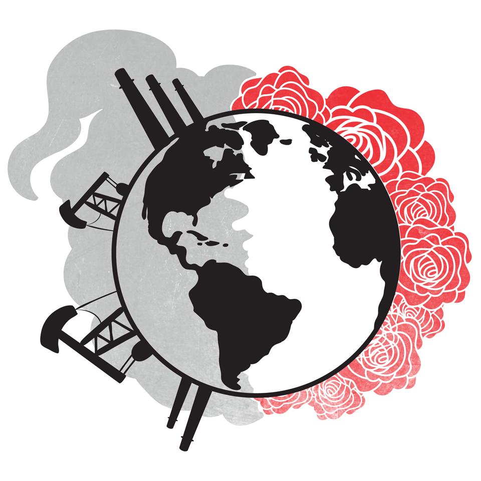 FB-profile-DSA-Climate-March.png