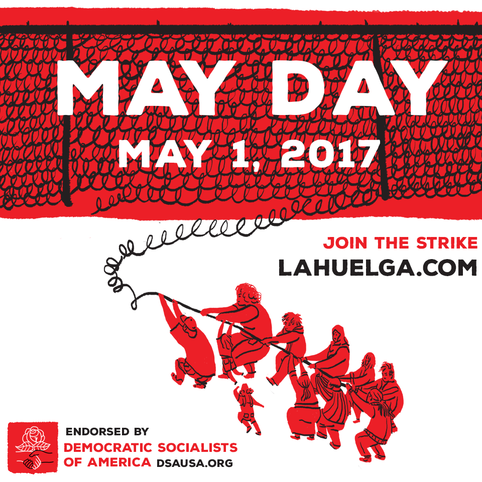 Web-DSA-May-Day-3.png