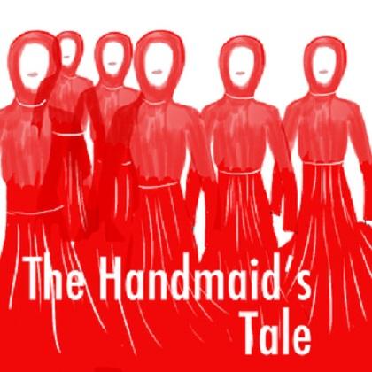 handmaids-tale420.jpg