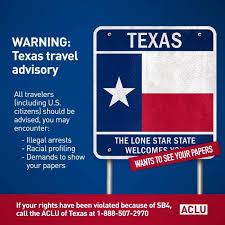 Texas.jpeg