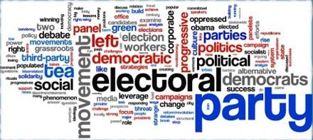 electoral440.jpg