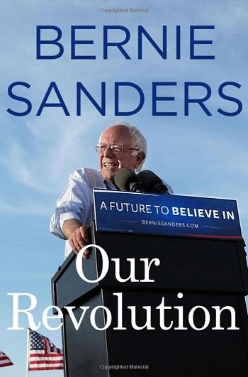 Sanders350.jpg