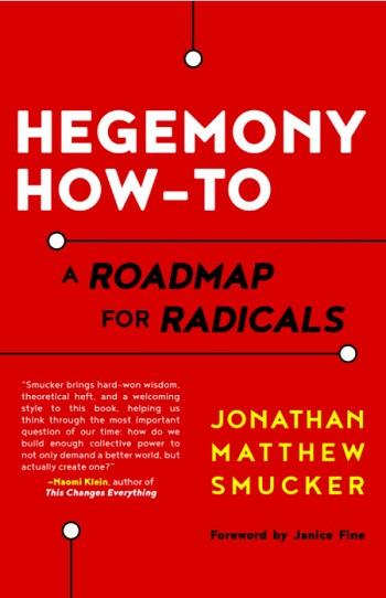 Hegemony350.jpg
