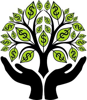 MoneyTree1.jpg