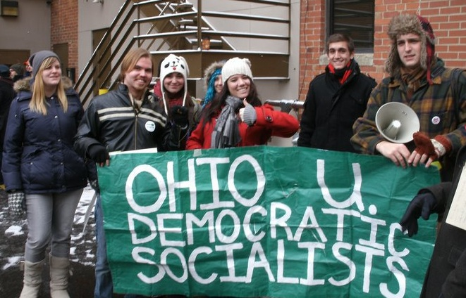 Ohio_YDSers.jpg