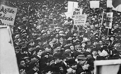 Socialist_rally.jpg