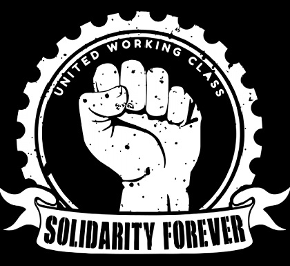 solidarity-forever-united-working-class-420.jpg