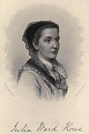 Julia_Ward_Howe.jpg