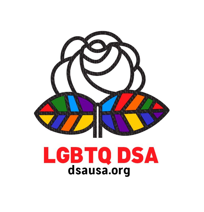 LGBTQ-DSA.png
