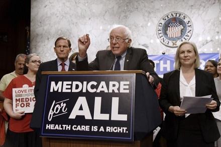 Bernie_Health_Bill440.jpg