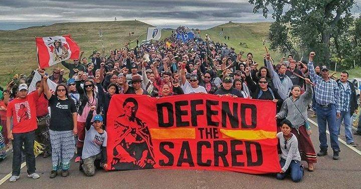 DAPL-Protest.jpg