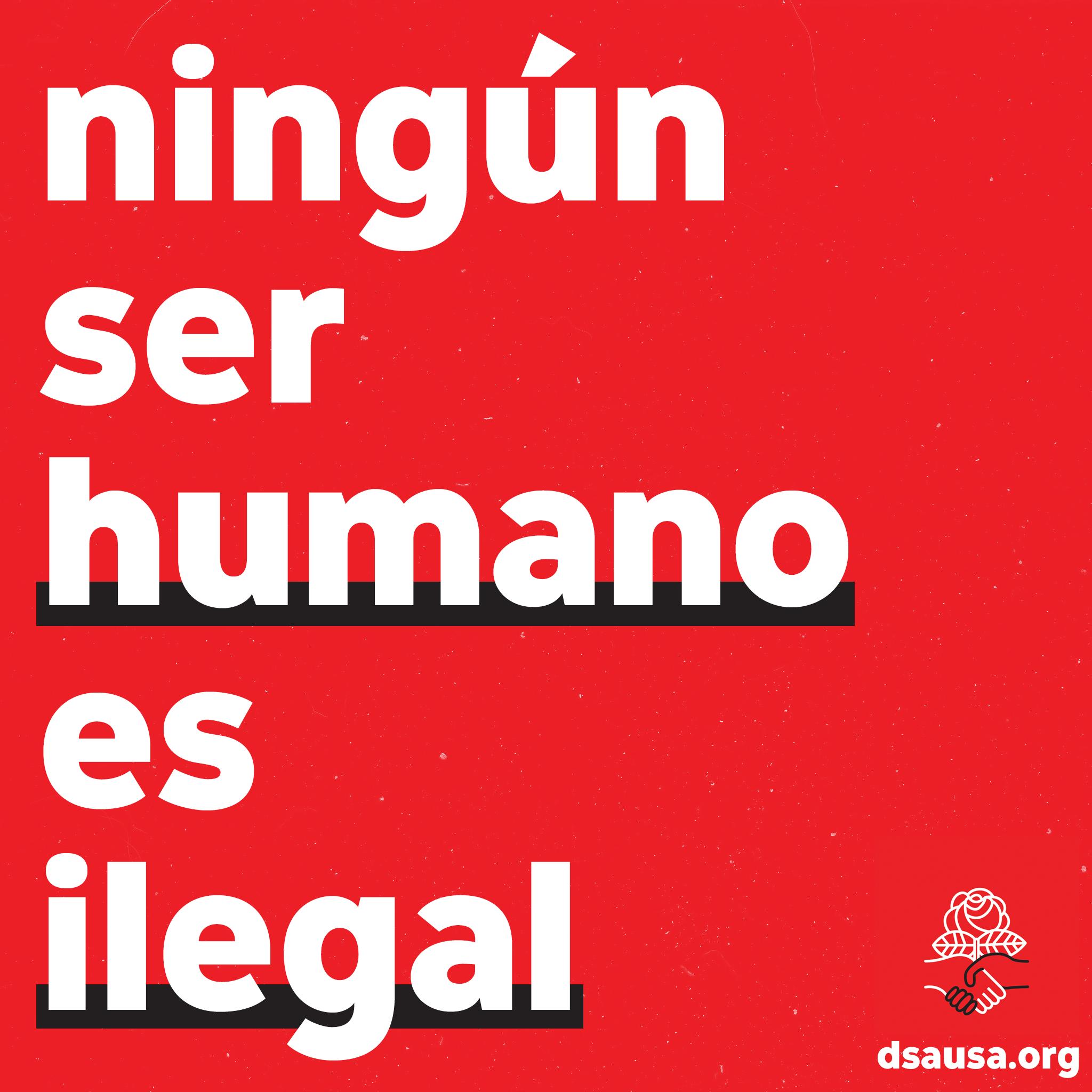Evans_Web_HumanoIlegal.png