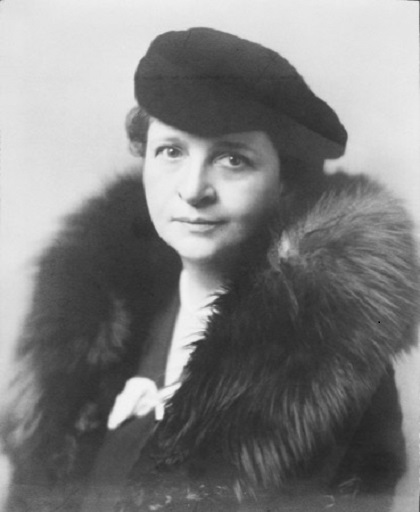 Frances_Perkins2.jpg