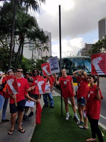 Honolulu420.jpg