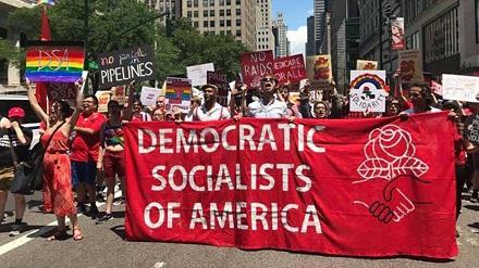 -socialists-tease440.jpg