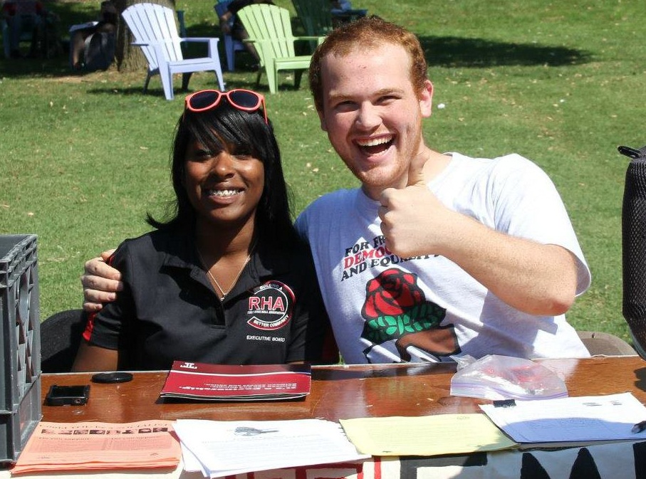 Temple_Tabling_Fall_2012_2.jpg