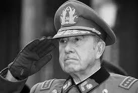 Pinochett.jpeg