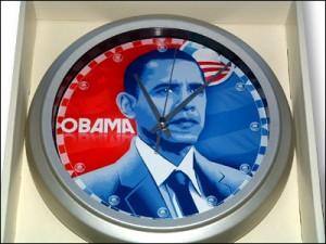 clock_obama-300x225.jpg