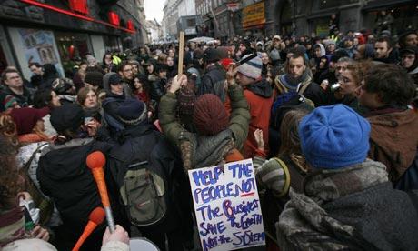 COP15-Demonstrators-atten-001.jpg