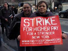 NY_strike.jpeg